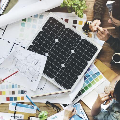 Hoogte-subsidie-zonnepanelen
