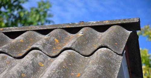 asbest-dak-zonnepanelen