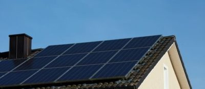 subsidie zonnepanelen 2016 particulier