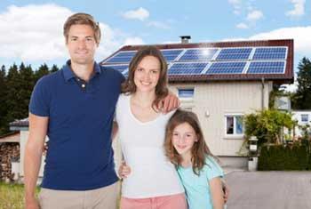 zonnepanelen-aanvragen