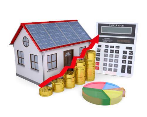 hoe-werken-zonnepanelen-huis-geld