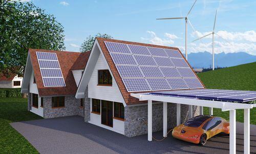 vergunning-nodig-voor-zonnepanelen