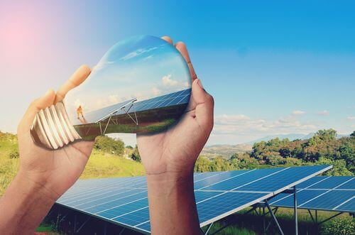 350 wattpiek zonnepanelen prijs