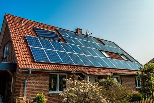 voordelen zonnepanelen mileu