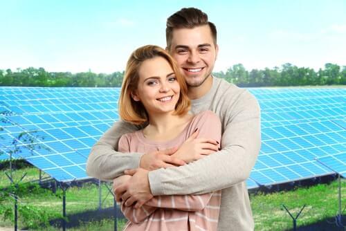 BTW zonnepanelen nieuwbouw