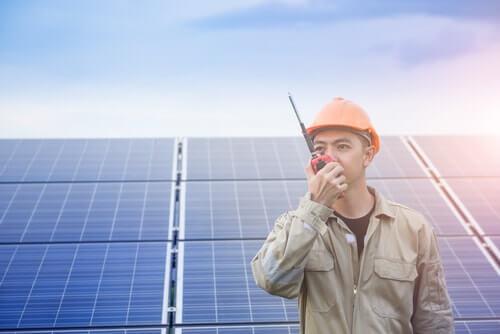 Terugverdientijd zonnepanelen weten