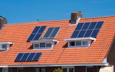 De voor en nadelen van zonnepanelen