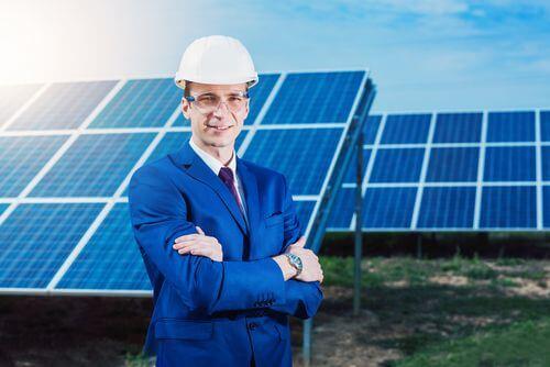 Hoeveel besparing leveren zonnepanelen op