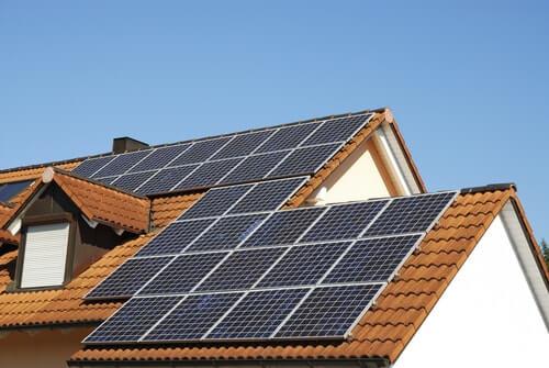 Wat kosten zonnepanelen gemiddeld