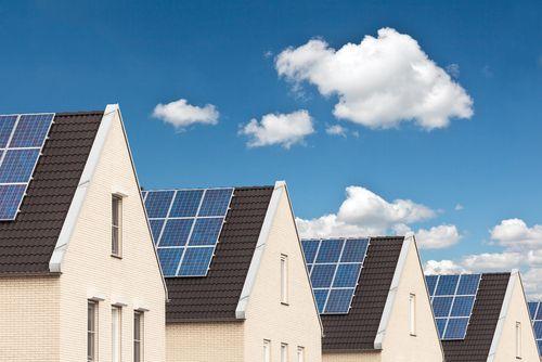 Wat leveren zonnepanelen echt op