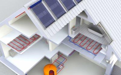 Welke duurzame mogelijkheden zijn er naast zonnepanelen?