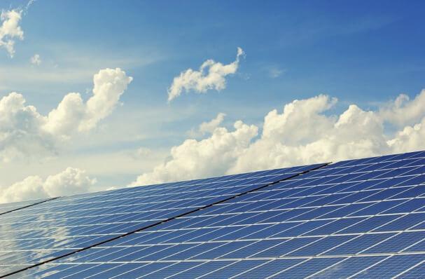 Tips voor het aanschaffen van zonnepanelen