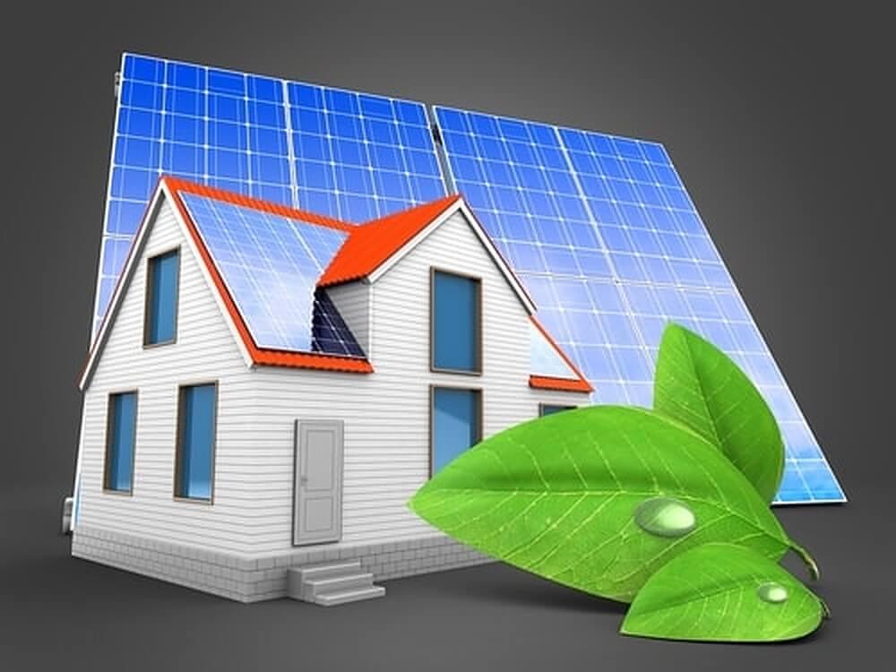 Verschillende mogelijkheden zonnepanelen dakkapel.v1