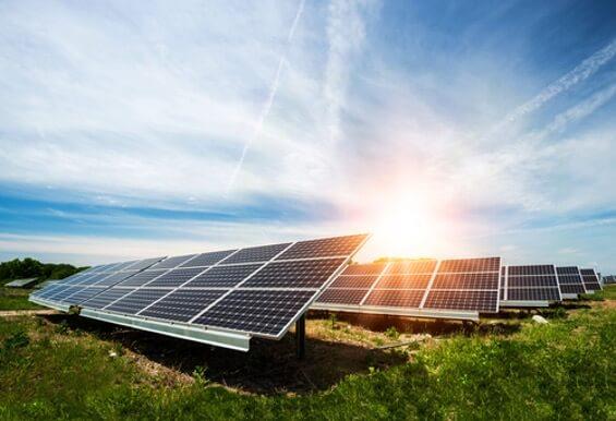 Wat is energiebelasting?