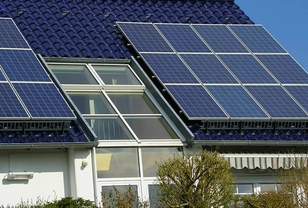 Waarop letten bij aanschaf van zonnepanelen?
