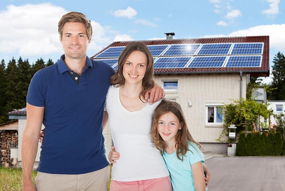 Hoeveel kan je jaarlijks besparen met zonnepanelen?