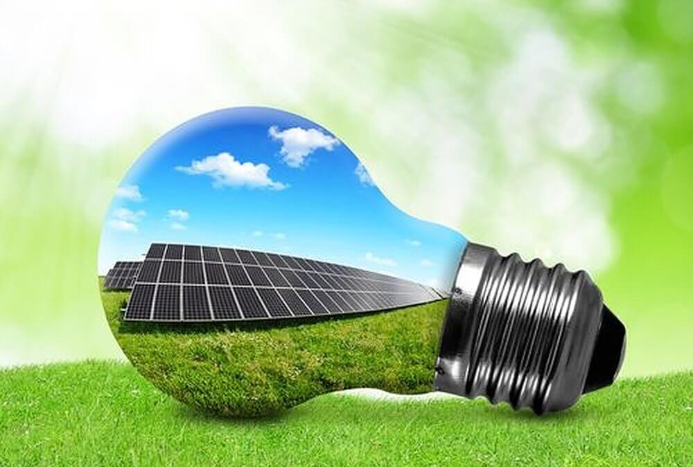 Zonnepanelen kopen: waar moet je rekening mee houden?