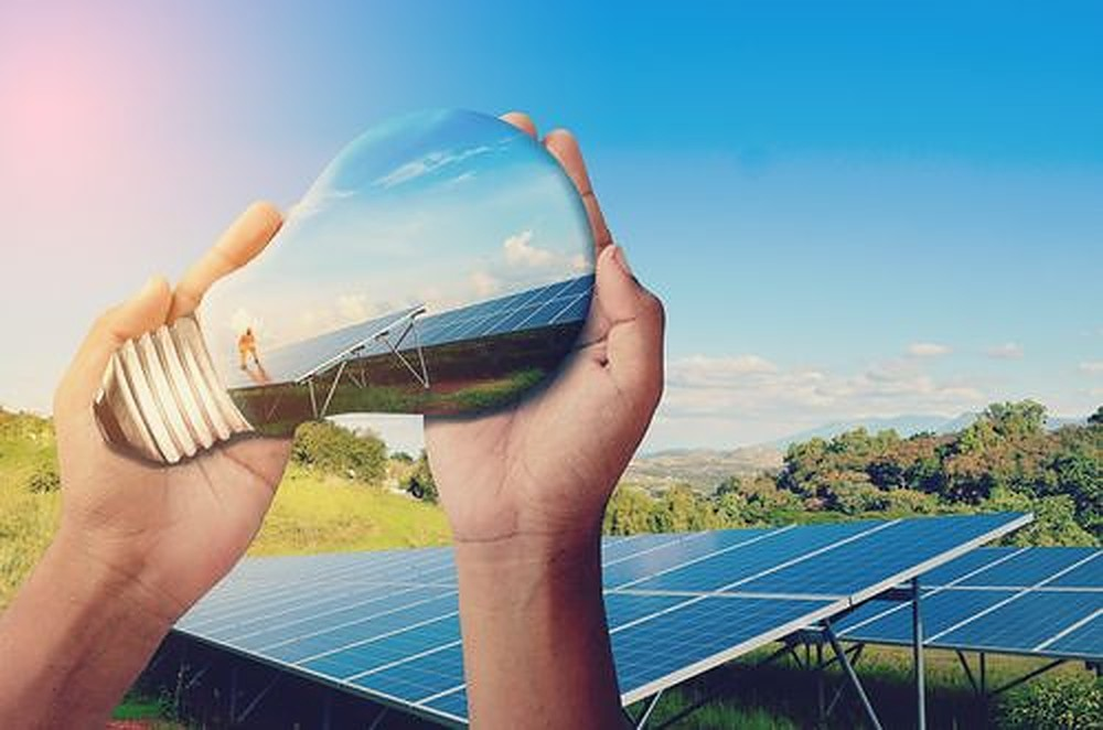 4 redenen om nu zonnepanelen aan te schaffen!