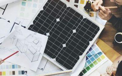 Zonne-energie opslaan als salderen straks niet meer kan