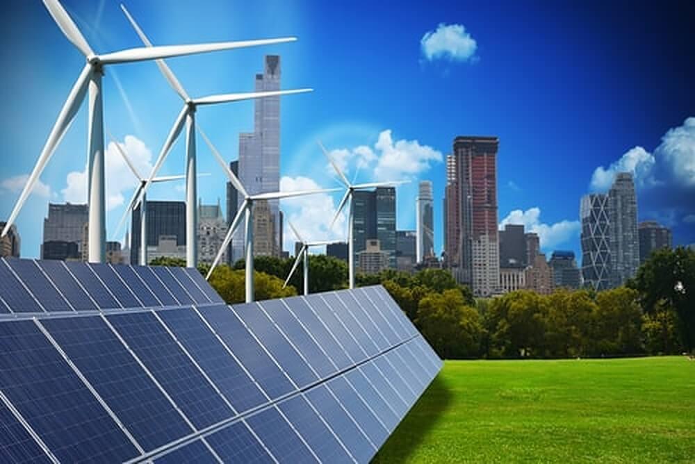 Hoe kan ik het beste groene energieleveranciers vergelijken?